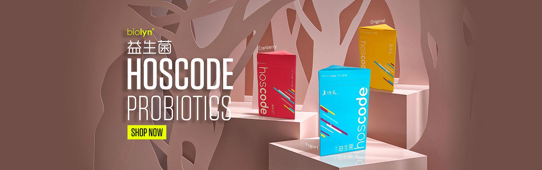 hoscode-with-bg_04